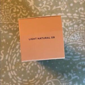 bareMinerals Makeup - bareMinerals Liquid Foundation in Light Natural